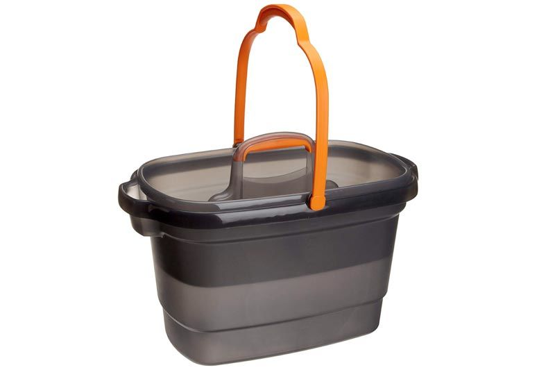 Casabella 4-Gallon Bucket
