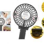 Top 10 Best Mini Misting Fans for Outdoor Use in Review 2021