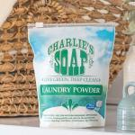 Top 10 Best Powder Laundry Detergent for Washing Machine in Review