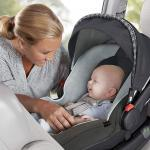 Top 10 Best Quality Child Safety Car Seat Bases to Travel in Review