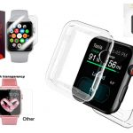 Best Apple Watch Screen Protector to Buy in Review 2018