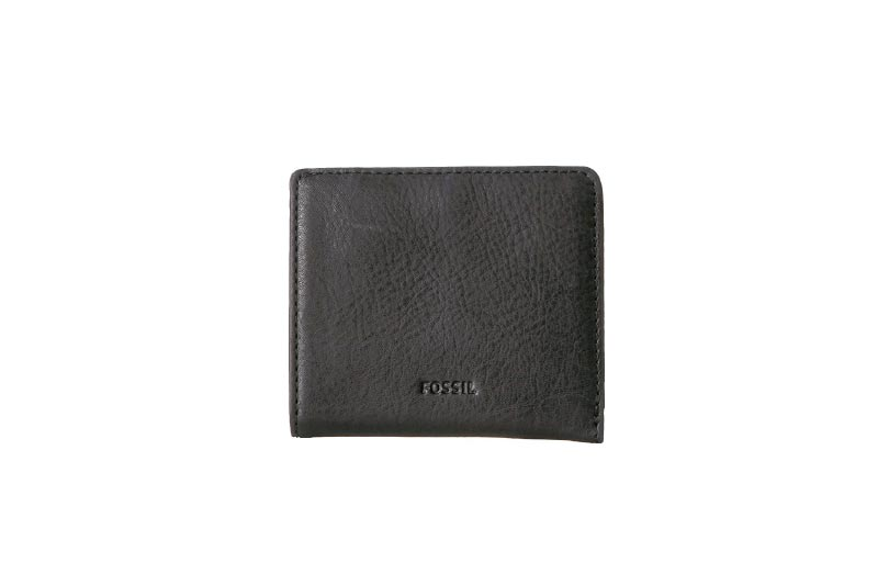 Emma Mini Rfid Wallet
