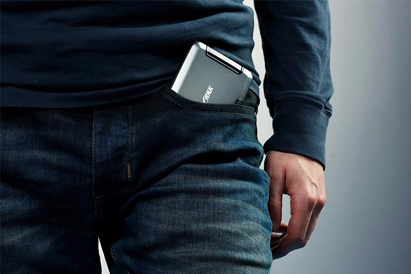 Best RFID Blocking Wallets for Safe Use in Review 2018