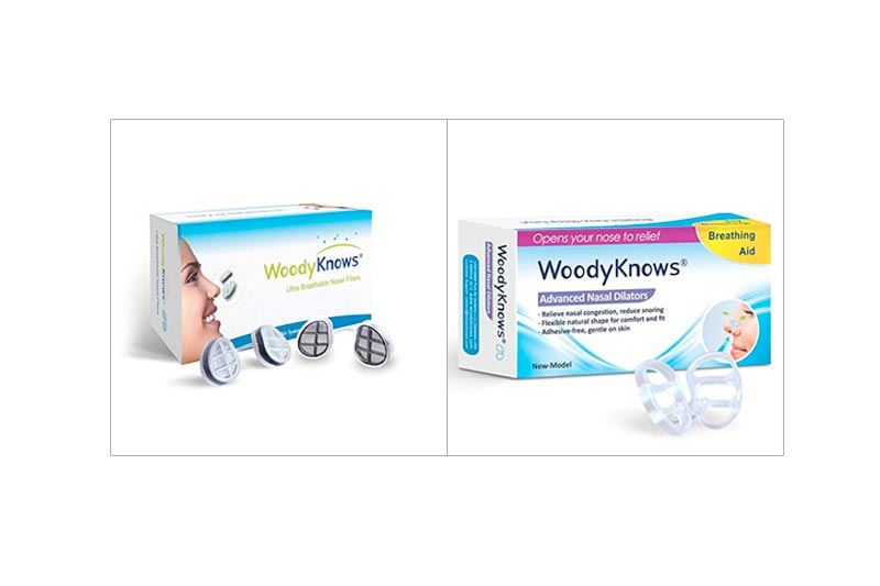 Best Sleeping Disorder Nasal Strips to Stop Snoring In Review 2021