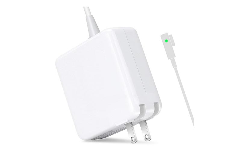 MOFANG FAMILY Replacement Macbook Pro Charger, 60W Magsafe L-Tip Connector Power Adapter Charger for Macbook and 13 inch Macbook Pro A1181 A1278 A1184 A1330 A1342 - Before Mid 2012