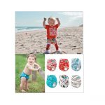 Best All in One Cloth Diapers : 10 Reviews, One Size, Cheap