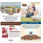 Best Grain Free Dry Dog Food : 10 Inexpensive Reviews, Natural