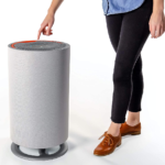 Best Air Purifier for Home 2021