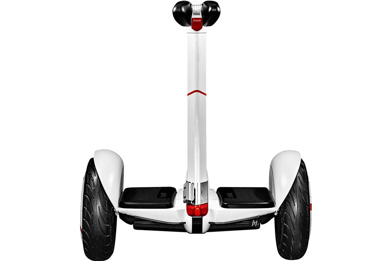 best-self-balancing-scooters-2021-01