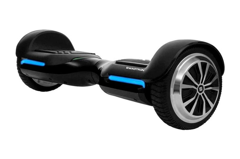 best-self-balancing-scooters-2021-03