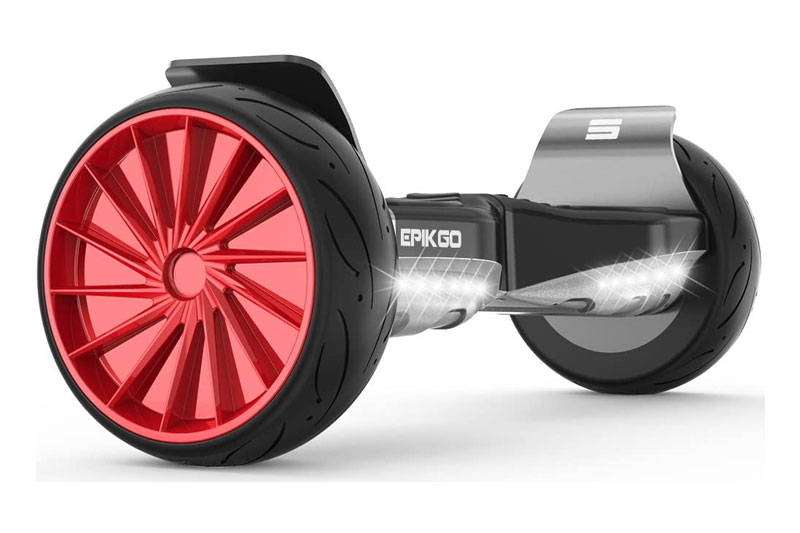 best-self-balancing-scooters-2021-04