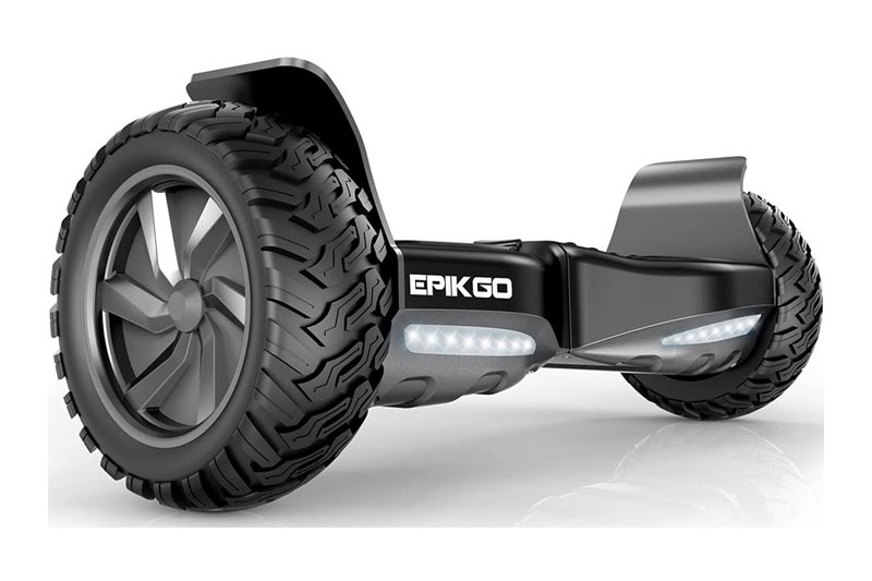 best-self-balancing-scooters-2021-05