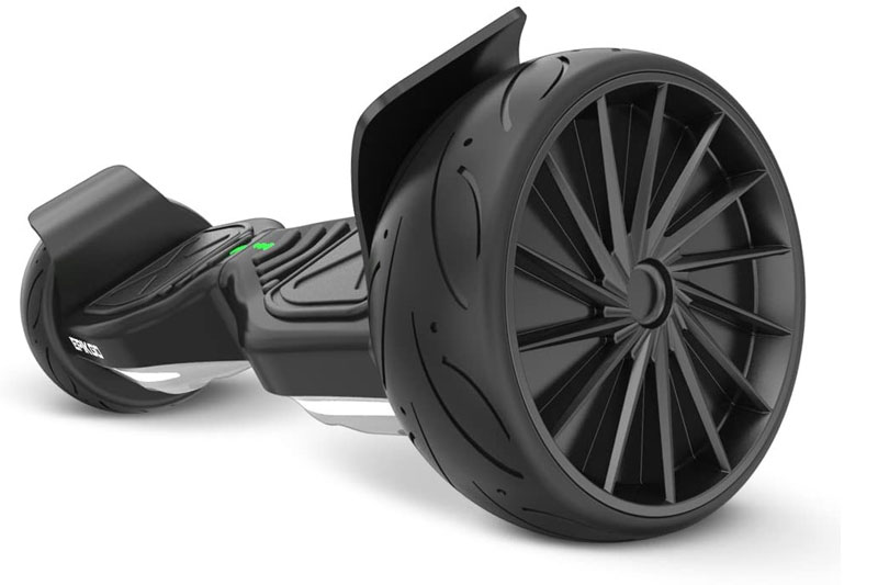 best-self-balancing-scooters-2021-08