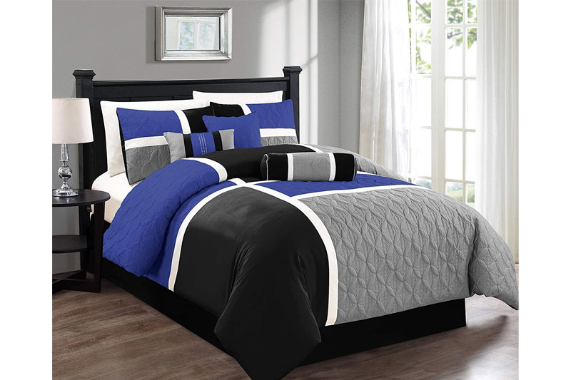 the-12-best-comforter-sets-in-2021-02
