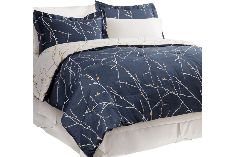 the-12-best-comforter-sets-in-2021-06