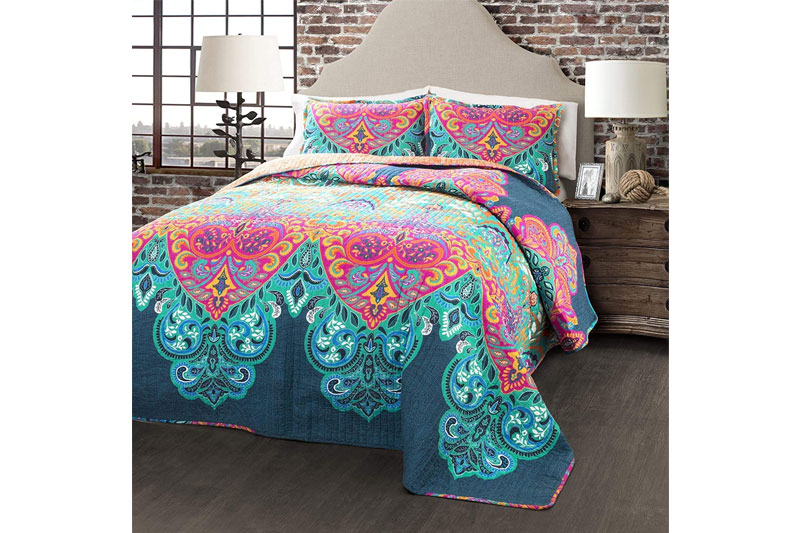 the-12-best-comforter-sets-in-2021-07