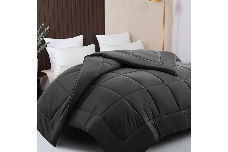 the-12-best-comforter-sets-in-2021-08
