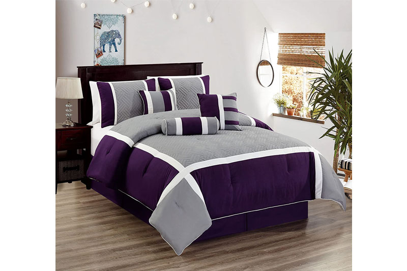 the-12-best-comforter-sets-in-2021-09
