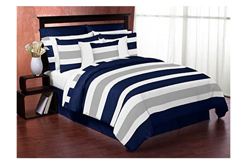 the-12-best-comforter-sets-in-2021-10