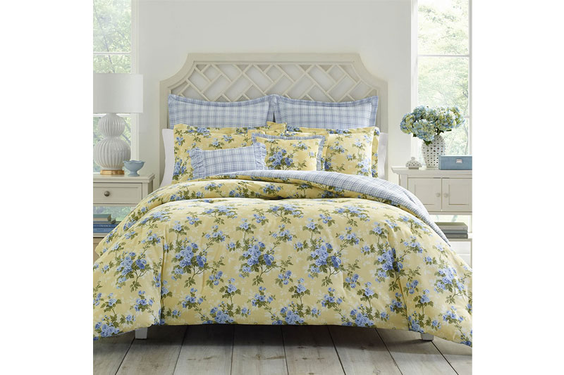 the-12-best-comforter-sets-in-2021-12