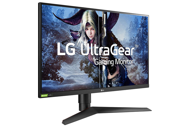 the-best-gaming-monitors-for-2021-05