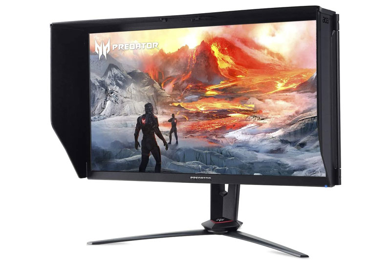 the-best-gaming-monitors-for-2021-06
